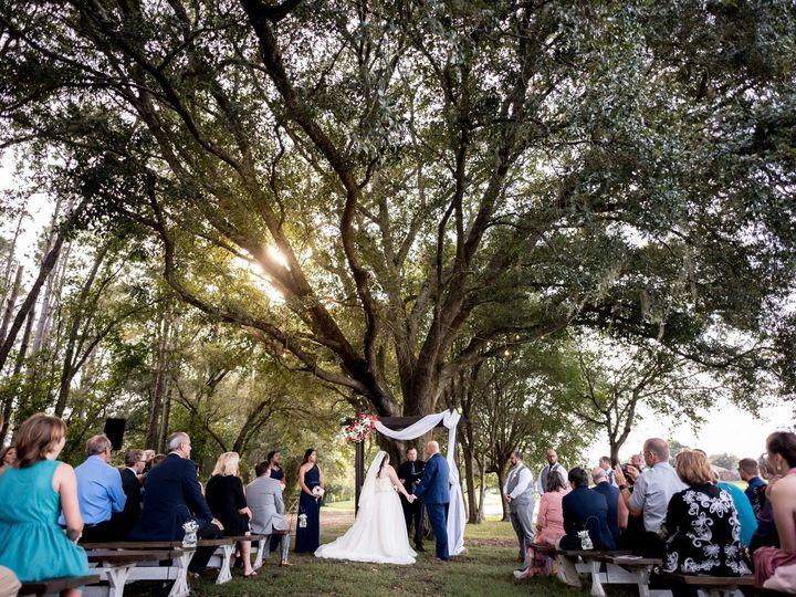 Tmx 75380082 727790761071526 9011820807055212544 O 1 51 983048 1572885965 Clermont, FL wedding venue