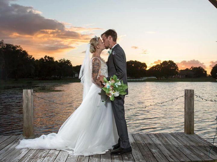 Tmx 76262964 3006671186224157 4192693013601845248 N 51 983048 157409365850109 Clermont, FL wedding venue