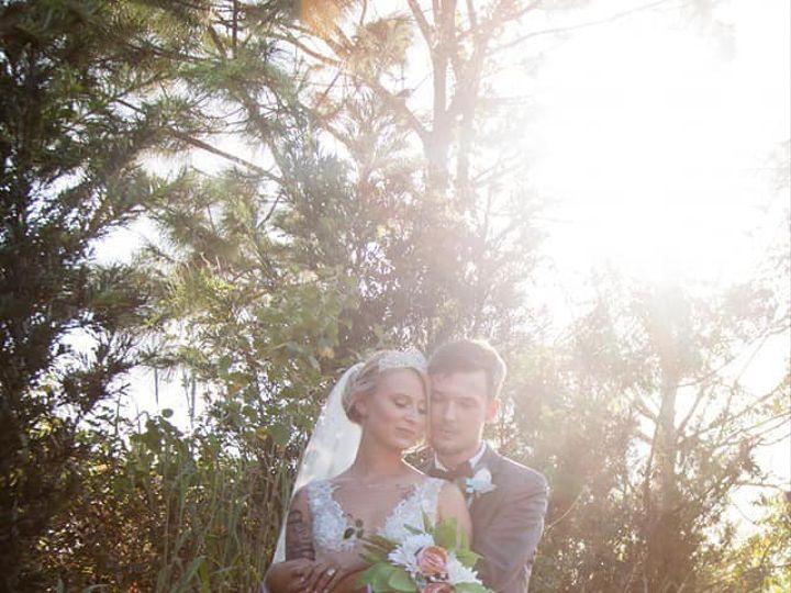 Tmx 76640140 3006672099557399 7501135639157407744 N 51 983048 157409365826617 Clermont, FL wedding venue