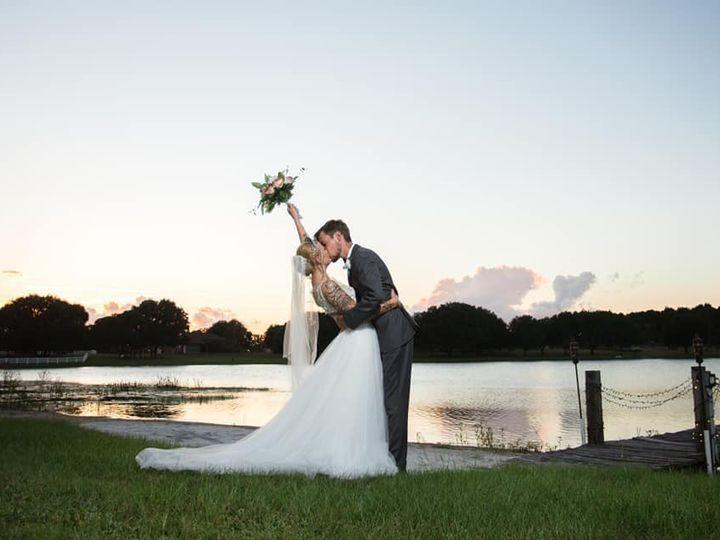 Tmx 76902976 3006671752890767 6122491582848434176 N 51 983048 157409366099876 Clermont, FL wedding venue