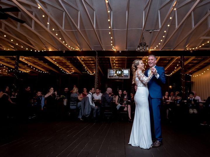 Tmx 79144847 751515692032366 7460524803523346432 O 51 983048 157961924513542 Clermont, FL wedding venue