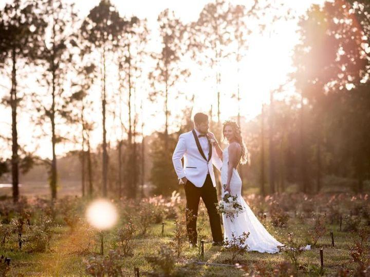 Tmx 82636240 3076685729222702 2614912317577494528 N 51 983048 157961940212011 Clermont, FL wedding venue