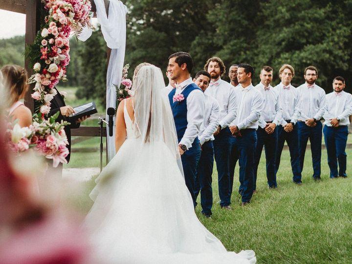 Tmx Strictlybellaphotography Mansinghwedding Ceremony4 37 51 983048 1570483917 Clermont, FL wedding venue
