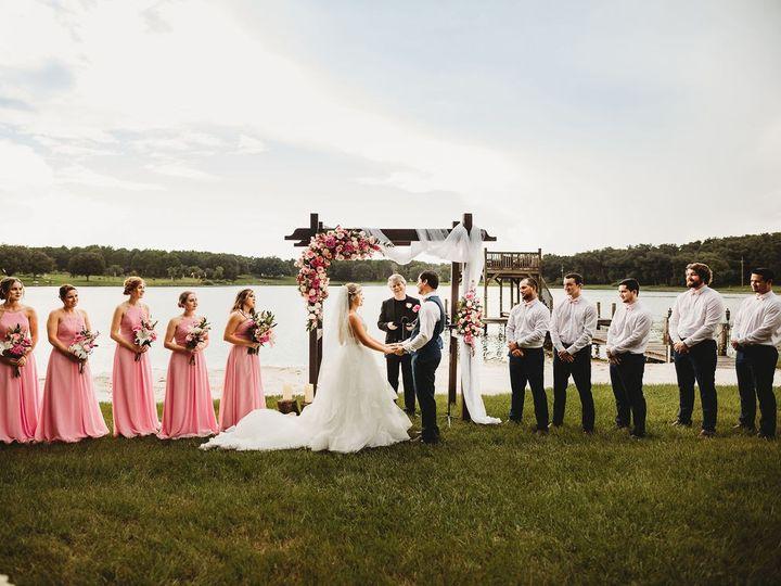 Tmx Strictlybellaphotography Mansinghweddingceremony 115 51 983048 1570483936 Clermont, FL wedding venue
