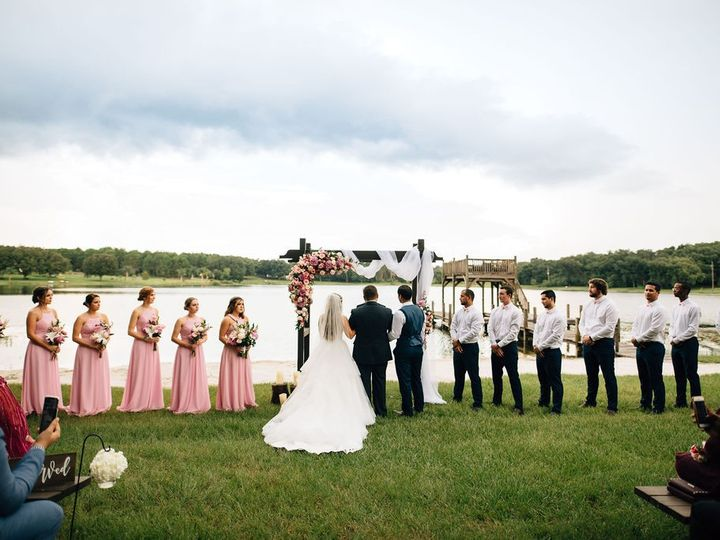 Tmx Strictlybellaphotography Mansinghweddingceremony 50 51 983048 1570483916 Clermont, FL wedding venue