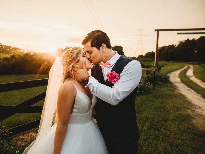 Tmx Strictlybellaphotography Mansinghweddingportraits2 10 51 983048 1570483934 Clermont, FL wedding venue