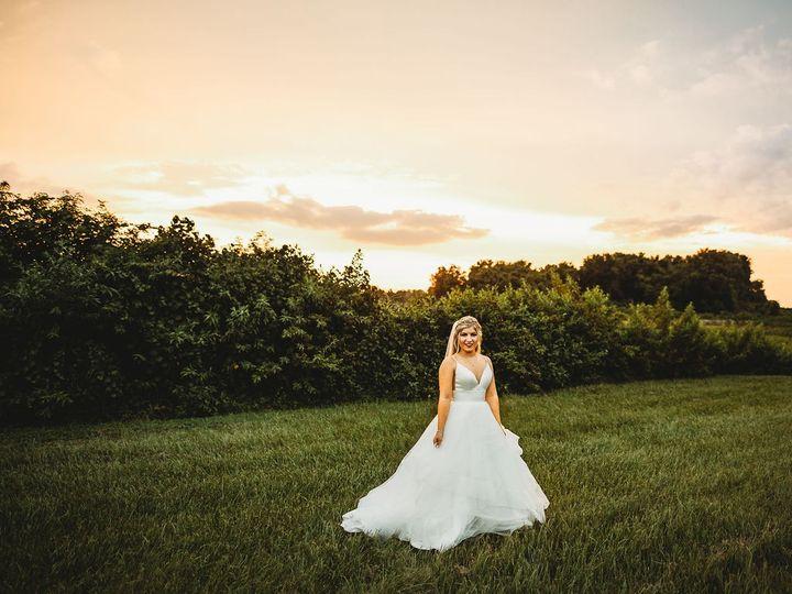 Tmx Strictlybellaphotography Mansinghweddingportraits2 52 51 983048 1570483952 Clermont, FL wedding venue