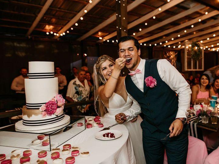Tmx Strictlybellaphotography Mansinghweddingreception2 45 51 983048 1570483922 Clermont, FL wedding venue