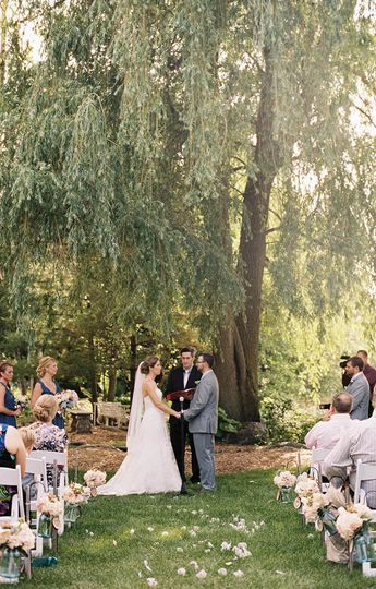 christina sean willow pond wedding 107017