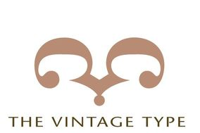 The Vintage Type Rentals