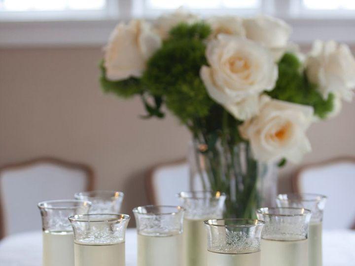 Tmx 1339515714330 Flutesroses Minneapolis wedding rental