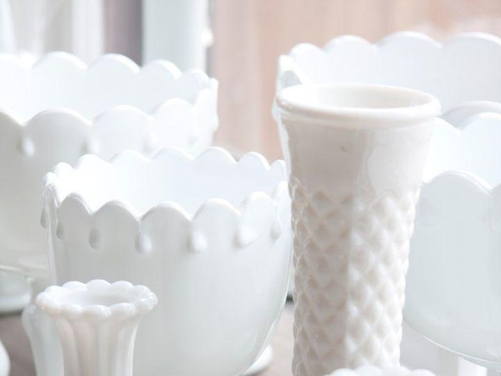 Tmx 1339515799306 Milkglass Minneapolis wedding rental