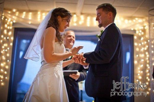 wedding 111 520x346