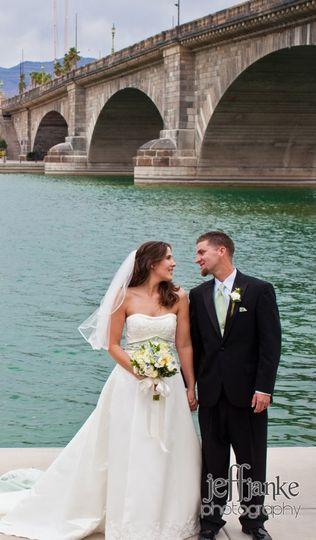wedding 168 520x887