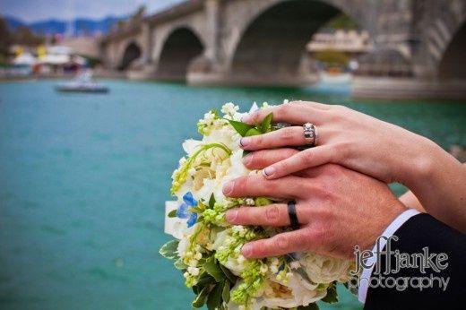 wedding 177 520x346