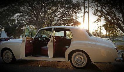 Ambassador Limousine and Sedan, Inc.