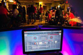 Snow's DJ & Karaoke Productions