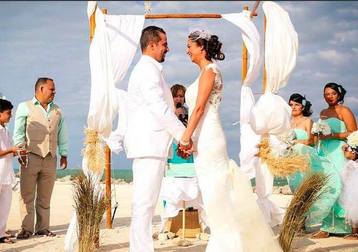 Annie Muniz & Associates, Wedding Planners