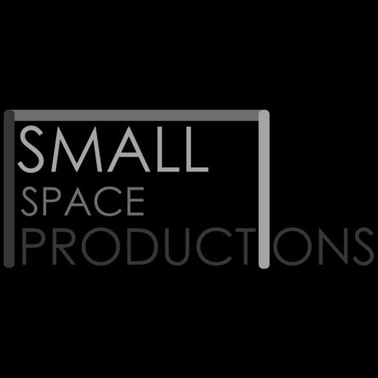 Small Space Productions