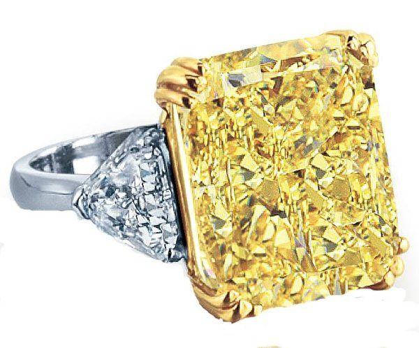 Tmx 1247066671554 Diamondyellow Pikesville wedding jewelry