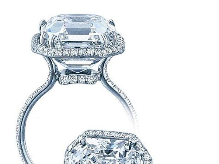 Tmx 1247066696664 MiniBookp04b Pikesville wedding jewelry