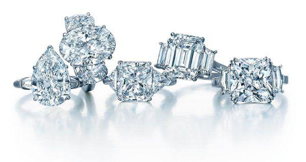 Tmx 1247066720132 MiniBookp08 Pikesville wedding jewelry