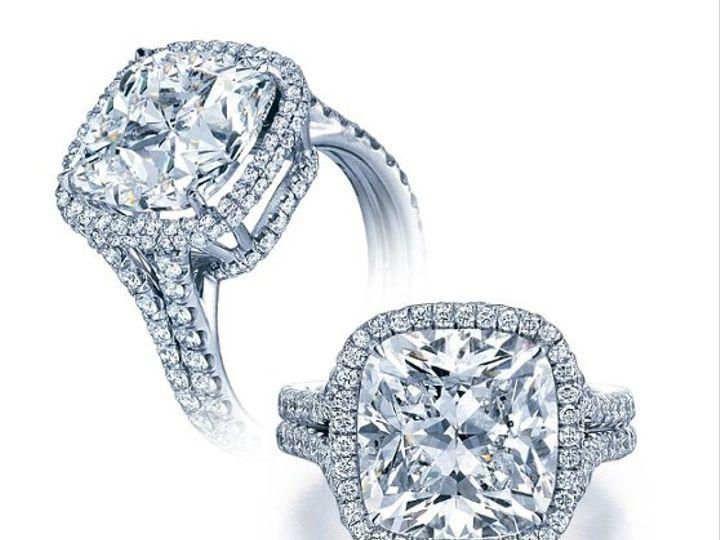 Tmx 1247066741554 MiniBookp15 Pikesville wedding jewelry