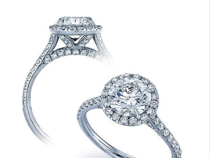 Tmx 1247066809898 MiniBookp19a Pikesville wedding jewelry