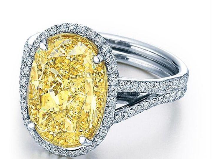 Tmx 1247066845867 MiniBookp27b Pikesville wedding jewelry