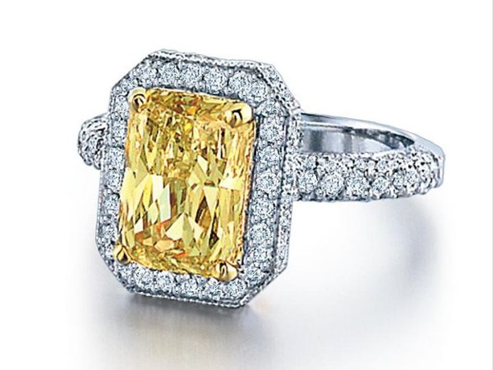 Tmx 1247066884460 MiniBookp30b Pikesville wedding jewelry