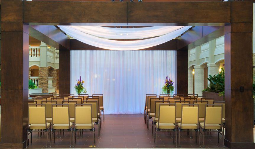 9651ed903eeb58ed COSCC Ceremony