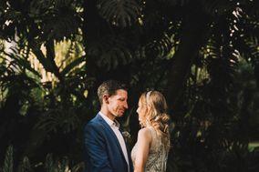 Unique Co. - Wedding & Events