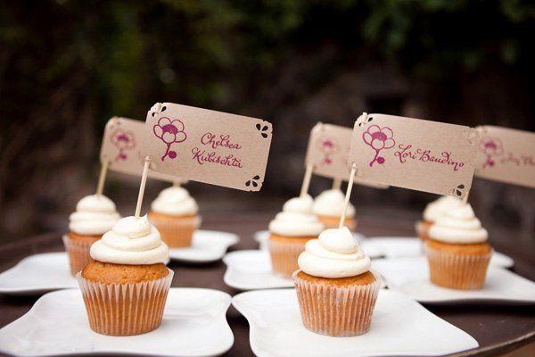 Tmx 1358574393459 Cupcakes600x400 Paia wedding invitation