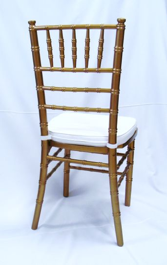 Charmant ... 800x800 1403206092616 Wood Gold Chair ...