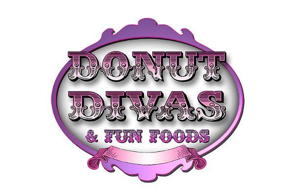 Donut Divas & Fun Foods
