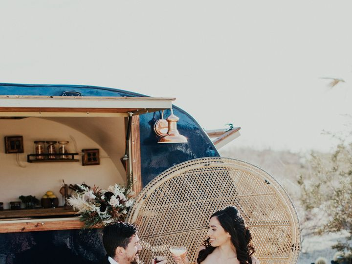 Tmx  Nellycabanillasphotography3988 51 1067048 158991791867226 Los Angeles, CA wedding catering