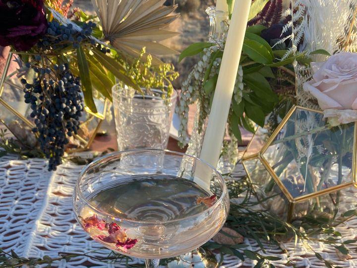 Tmx Img 1655 51 1067048 158104022430586 Los Angeles, CA wedding catering