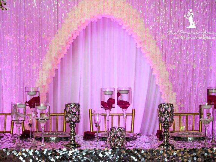 Tmx 1506038789443 Img 20170821 Wa0008 Silver Spring, MD wedding eventproduction