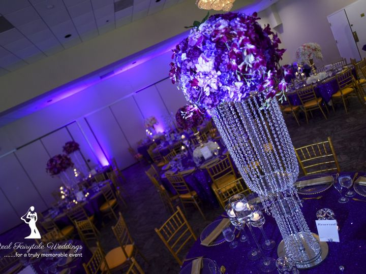 Tmx 1506040098925 Dsc6116 Silver Spring, MD wedding eventproduction