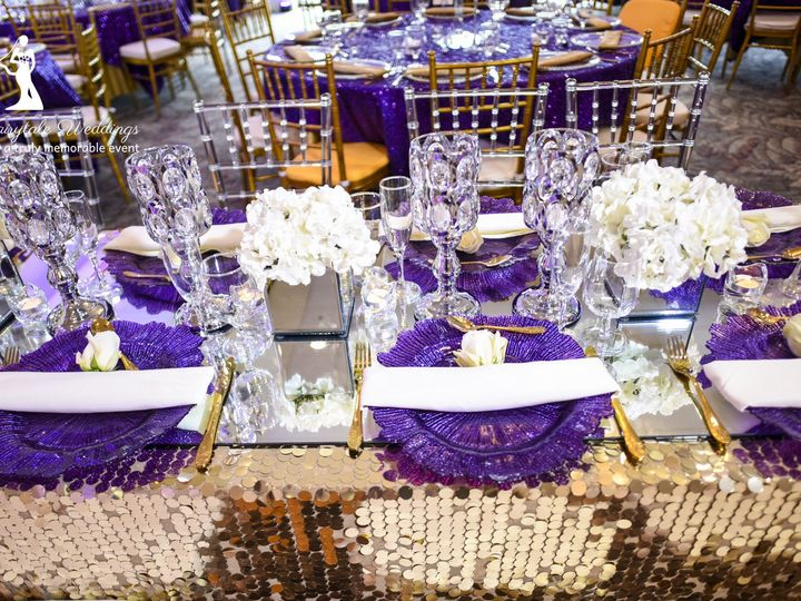 Tmx 1506040125344 Dsc6018 Silver Spring, MD wedding eventproduction