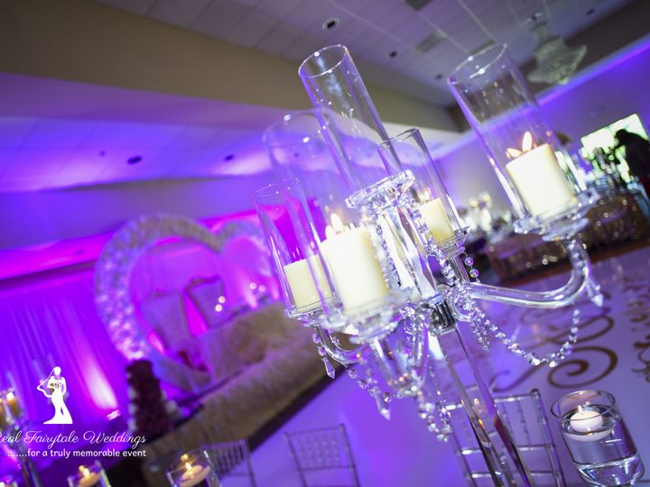 Tmx 1506040306865 Dsc6118 Silver Spring, MD wedding eventproduction