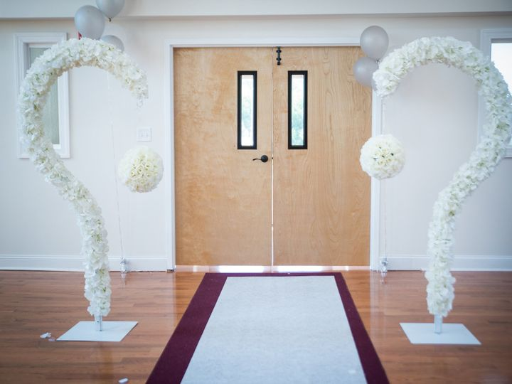 Tmx 1506546028575 Zwx8686 Silver Spring, MD wedding eventproduction