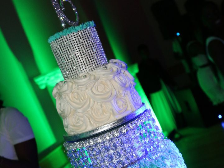 Tmx 1506546431323 Img20160116102821 Silver Spring, MD wedding eventproduction