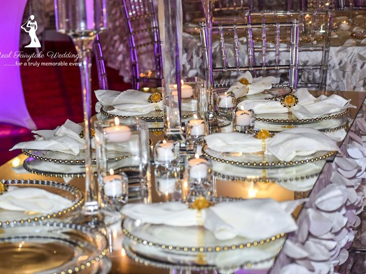 Tmx 1506546529588 Img 20170816 Wa0005 Silver Spring, MD wedding eventproduction