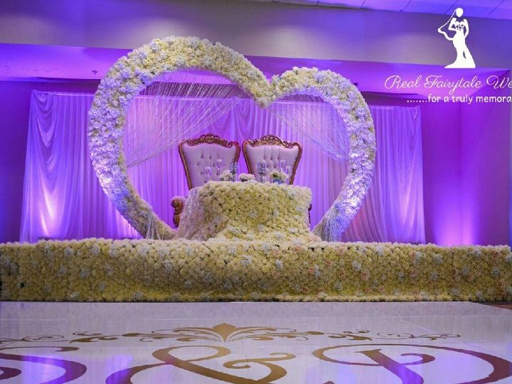 Tmx 1506546566254 Dsc6046 214992785612582 Silver Spring, MD wedding eventproduction