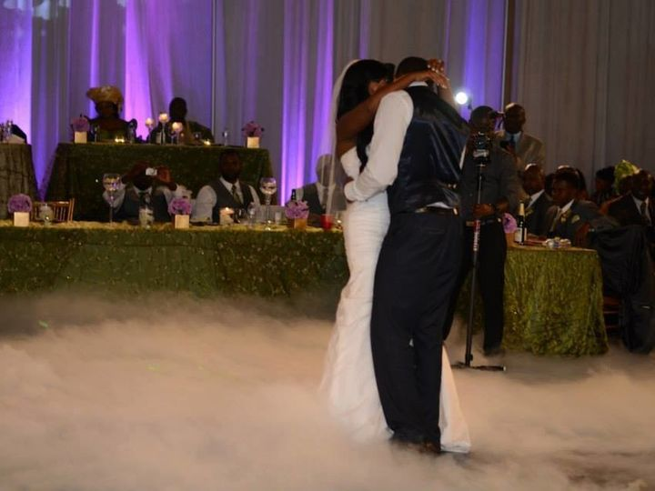 Tmx 1506546711019 101556576723877194884571638950997n Silver Spring, MD wedding eventproduction