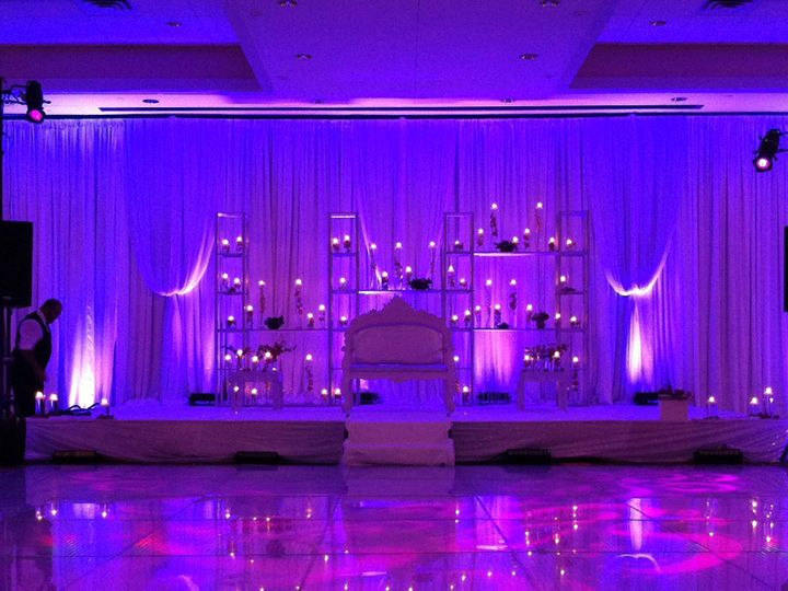 Tmx 1506546812010 A2z Music Factory Marriott Westin 003 Silver Spring, MD wedding eventproduction