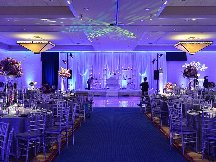 Tmx 1506546812604 A2z Music Factory Marriott Westin Silver Spring, MD wedding eventproduction