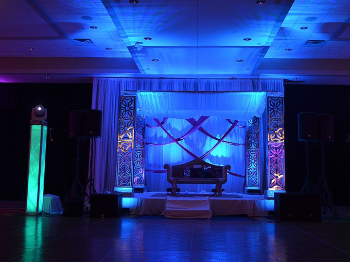 Tmx 1506546820664 A2z Music Factory Marriott Westin 0022 Silver Spring, MD wedding eventproduction