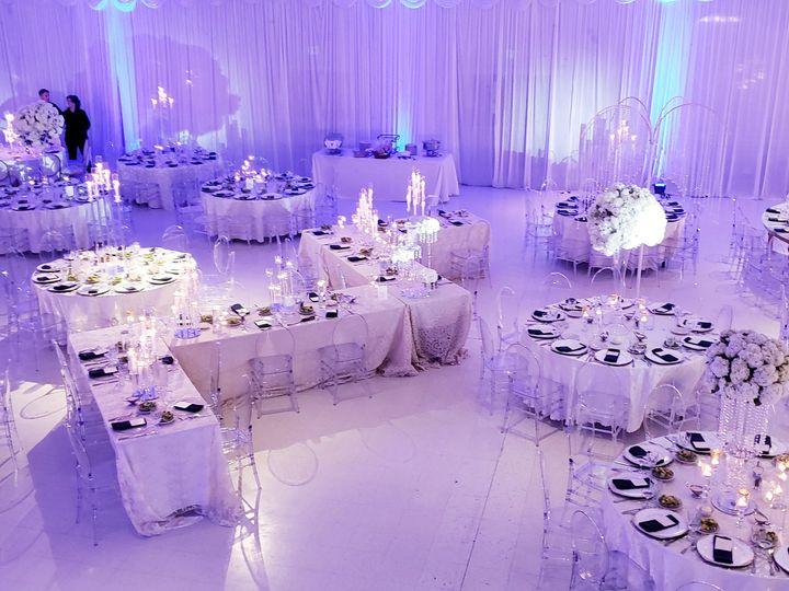 Tmx 20190910 211346 51 987048 160381268040023 Silver Spring, MD wedding eventproduction